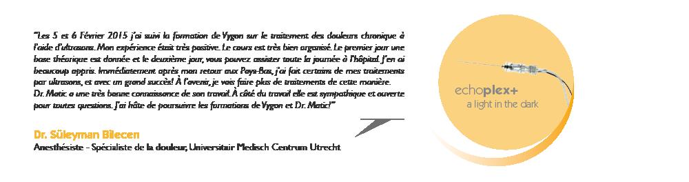 Slider Homepage Testimonial V2 FR (1000x264px) (10.04.2015)