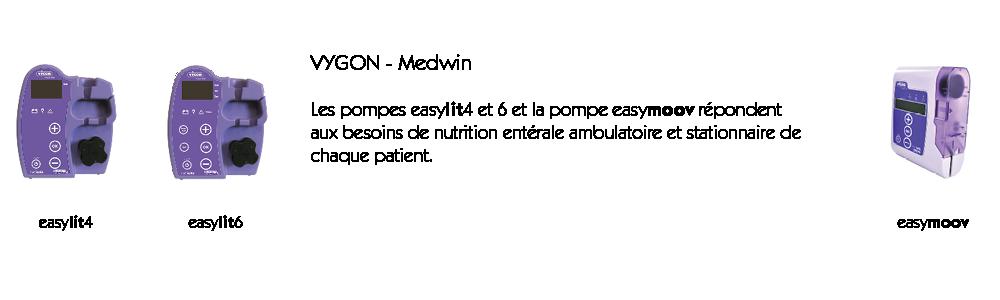 VY15071 - Slider Homepage Medwin FR (4.06.2015)