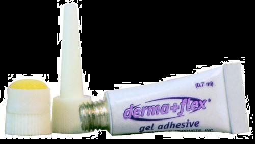derma-flex