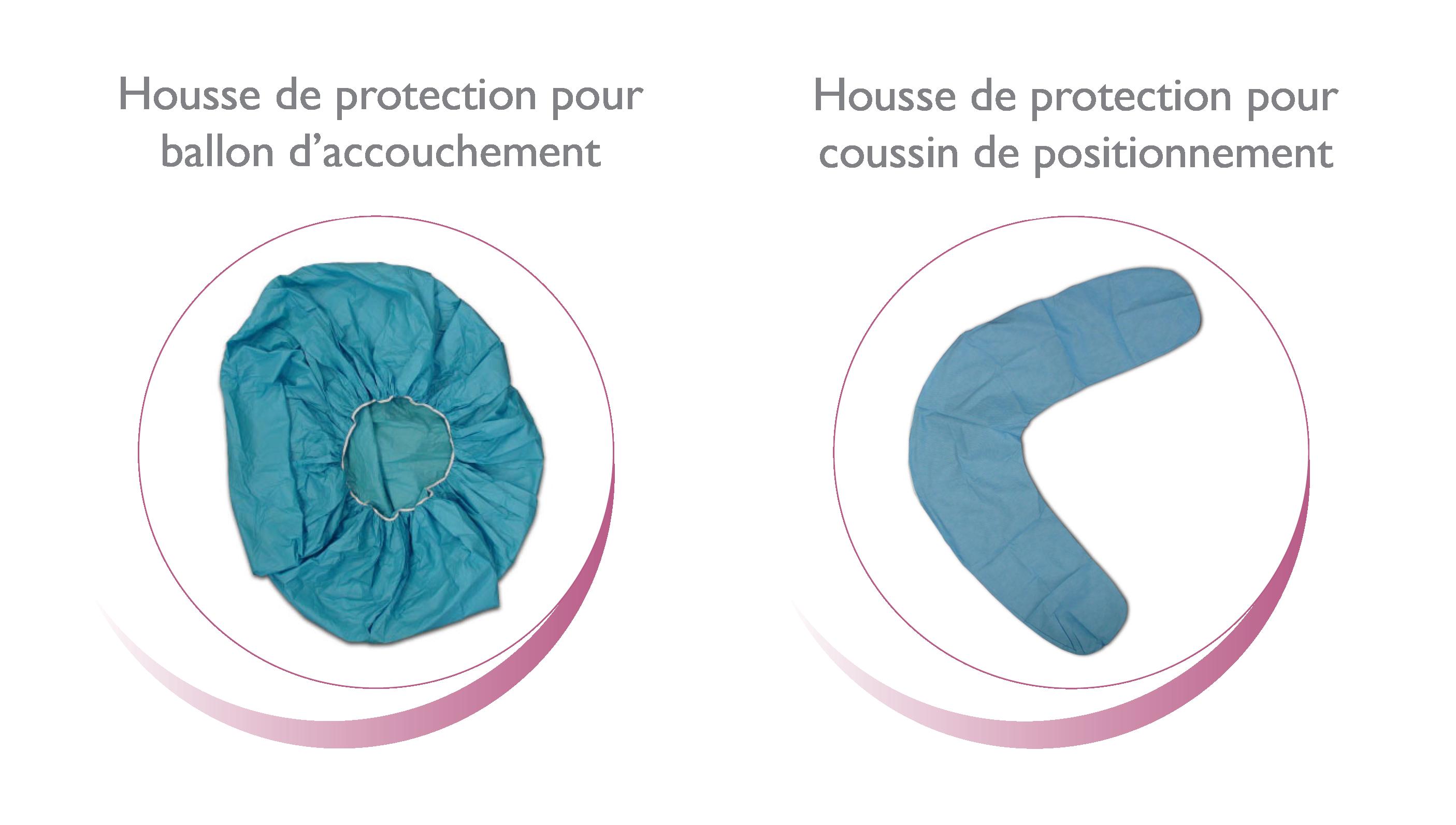 housses-de-protection