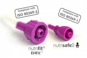 ENFit™